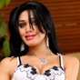 Amanda is a shy and beautiful t-babe from Brazil. There is nothing shy about that cock of hers, though!