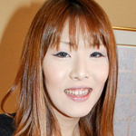 Misaki is a newhalf babe that Japan is eager to show off to the world.