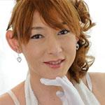 Cute newhalf show-dancer Aiko who works as an escort