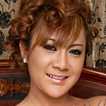 Ladyboy Am from Jenny Bar on walking street gets naked and shows off her uncut cock