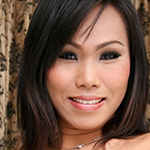 ladyboy fucks girl in thailand hotel