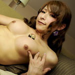 Twenty-four year old Asuka hails from Nara, the ancient capital of Japan and only second to Tokyo with its number of temples and Budha statues. She nows lives and works as an escort in Osaka.