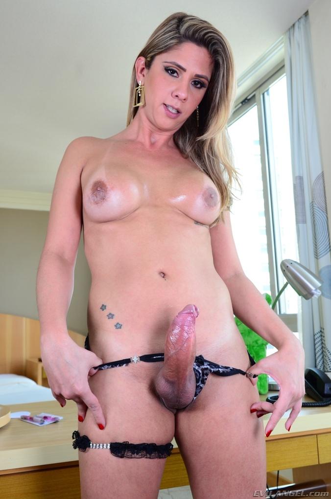 lisa deleeuw big tits porn tit fucks