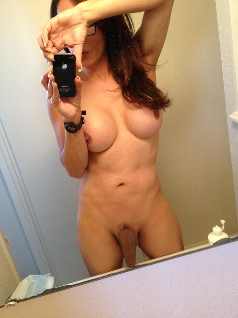 Shemale female bathrooms