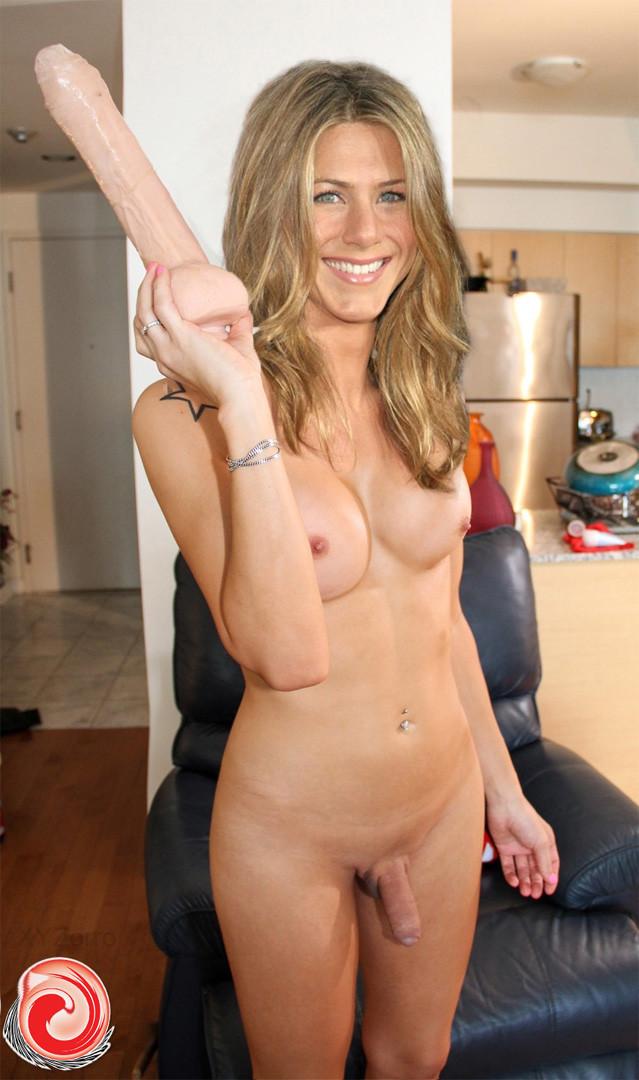 hairy armpit porn girls