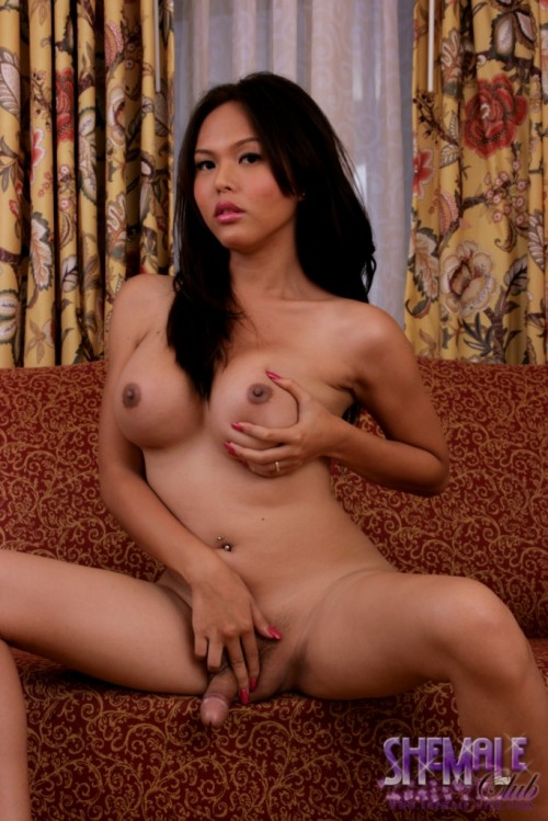 Ladyboy massage in patong-8007