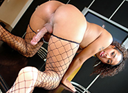 Highly doubt Soft tranny hot and