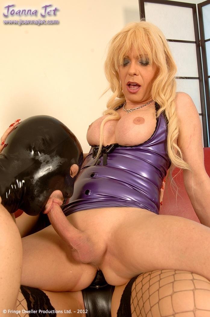 Mistress Makes Them Dry Hump  flyflvcom