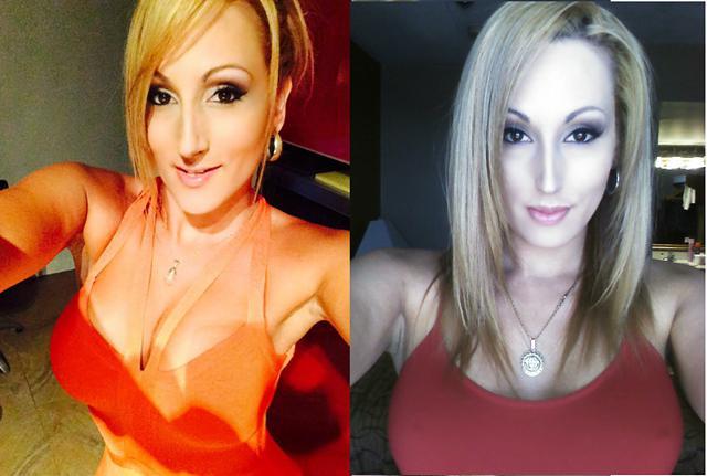 transgender dating thai erotic massage